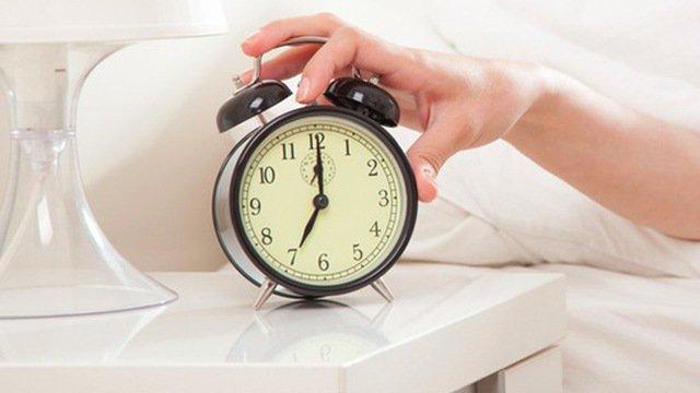 Vì sao mất ngủ hay Rối loạn giấc ngủ khó điều trị? - ảnh 1