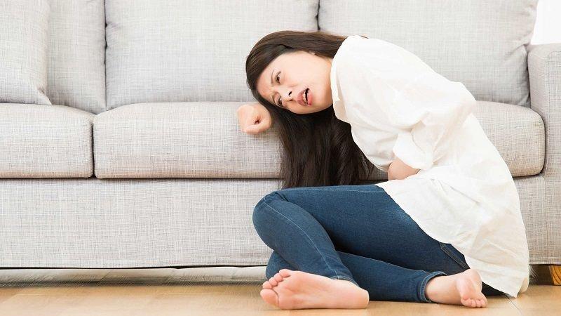 Hẹp môn vị: Biến chứng thường gặp ở bệnh loét dạ dày tá tràng mãn tính - ảnh 1