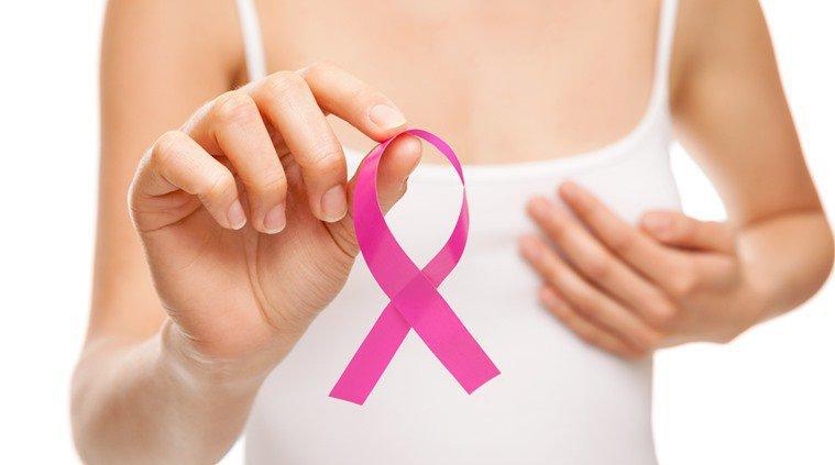 Sự khác nhau giữa hóa trị và liệu pháp nhắm trúng đích trong điều trị ung thư - ảnh 2