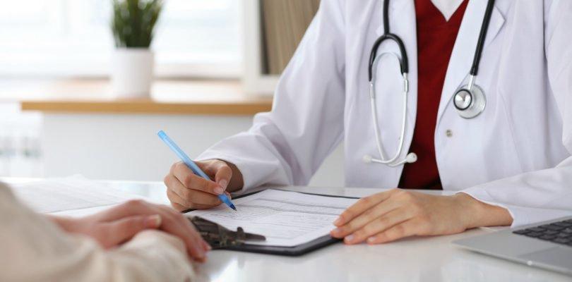 Đau vùng kín là bệnh gì? Nguyên nhân, triệu chứng và Cách điều trị - ảnh 2
