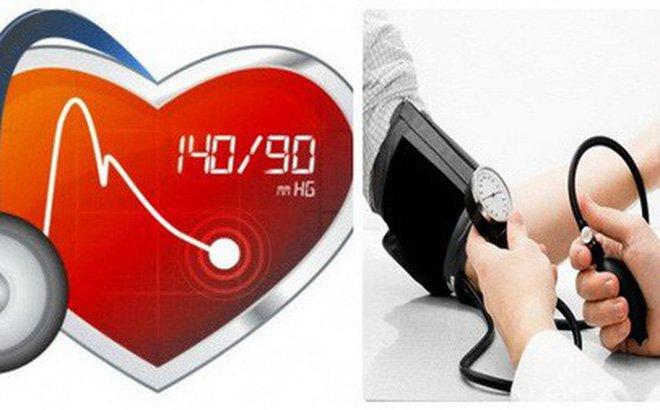 Tăng huyết áp ác tính là bệnh gì? Nguyên nhân, triệu chứng, biến chứng và Điều trị - ảnh 1