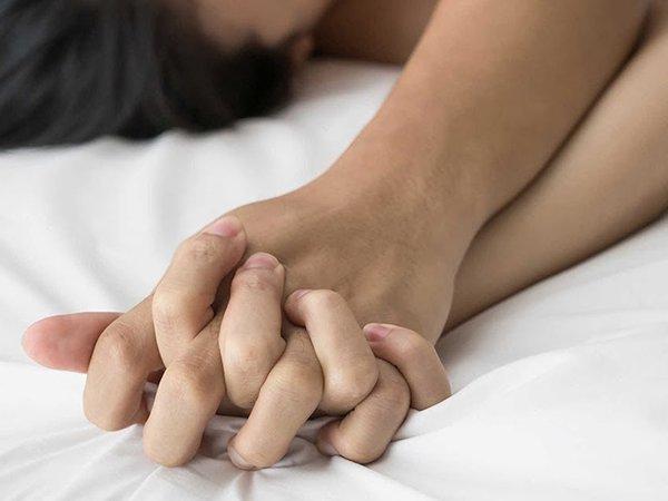 Quan hệ Tình dục ảnh hưởng đến hoạt động tim mạch như thế nào? - ảnh 1
