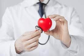 Thông tim là gì? khi nào cần và được thực hiện  như thế nào? - ảnh 1
