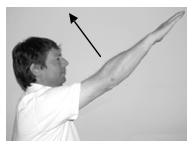 Hướng dẫn vật lý trị liệu dành cho bệnh nhân xạ trị vùng đầu cổ - ảnh 8