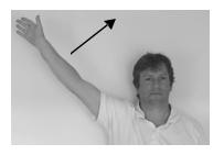 Hướng dẫn vật lý trị liệu dành cho bệnh nhân xạ trị vùng đầu cổ - ảnh 9
