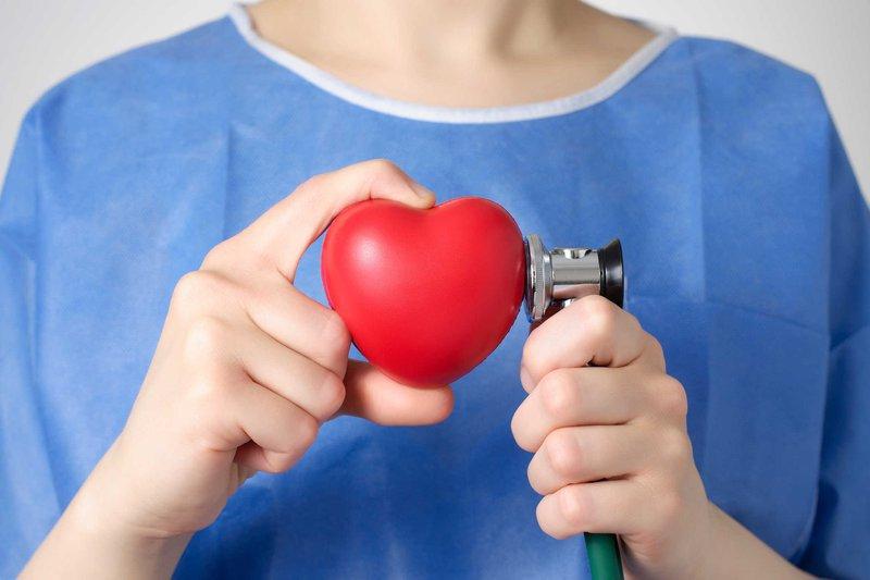 Chuẩn đoán chính xác mức độ xơ vữa động mạch vành nhờ kỹ thuật siêu âm hiện đại - ảnh 2