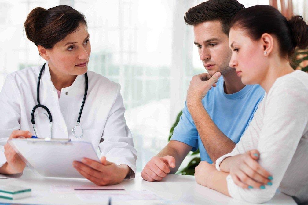 Phụ nữ cần biết về tiêm vắc xin cúm khi mang thai - ảnh 2