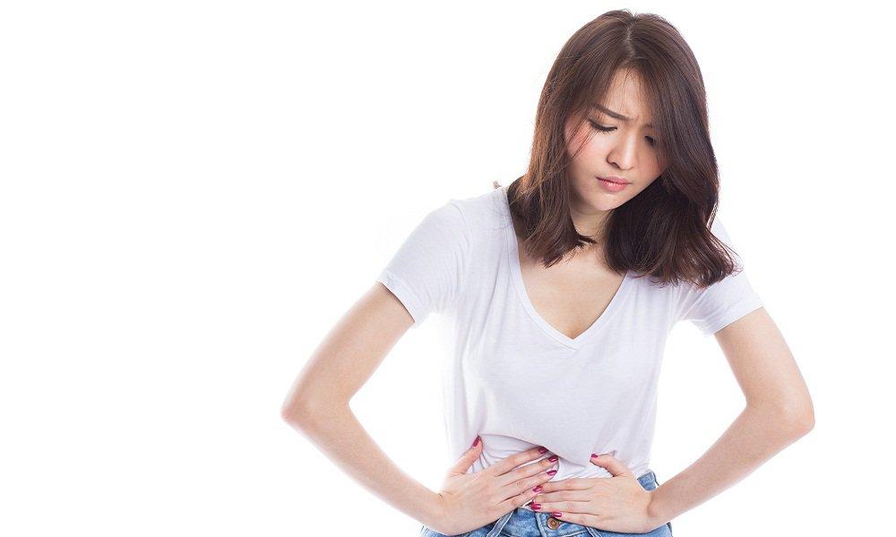 Nhiễm độc thủy ngân là bệnh gì? Nguyên nhân và Dấu hiệu nhận biết - ảnh 2