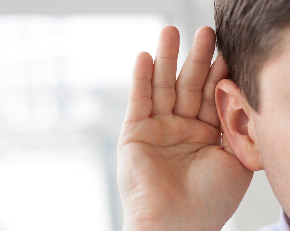 Tai mũi họng liên quan với nhau như thế nào? - ảnh 2