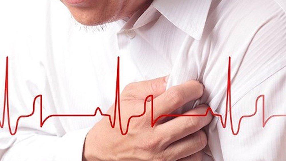 Cách chăm sóc bệnh nhân suy tim giai đoạn cuối - ảnh 1