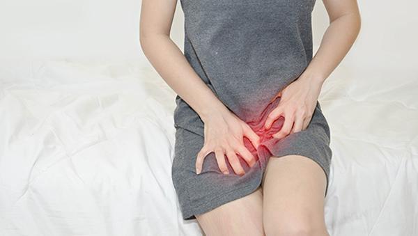 Các bệnh thường gặp ở âm đạo phụ nữ cần biết - ảnh 1