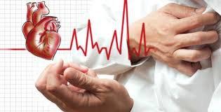 Nội soi dạ dày gây mê cần chuẩn bị thế nào? - ảnh 2