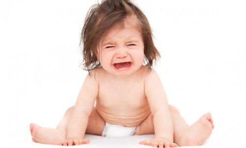 Sa trực tràng ở trẻ em: Nguyên nhân và Cách điều trị - ảnh 2