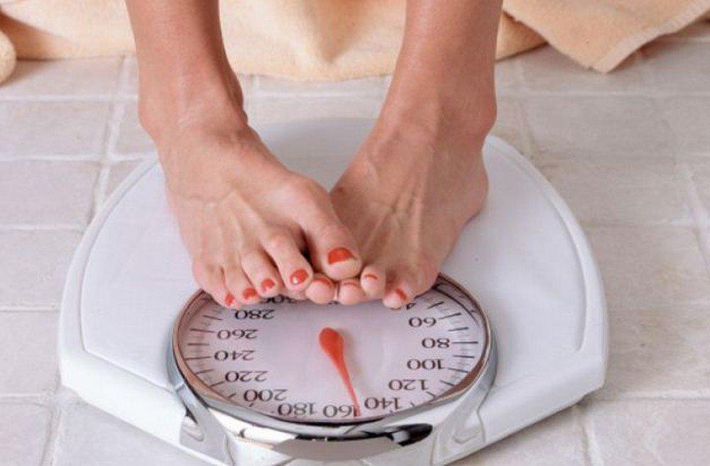 Teo niêm mạc dạ dày dễ chẩn đoán nhầm - ảnh 1