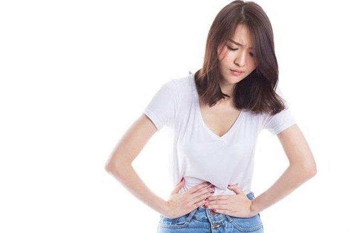Teo niêm mạc dạ dày dễ chẩn đoán nhầm - ảnh 2