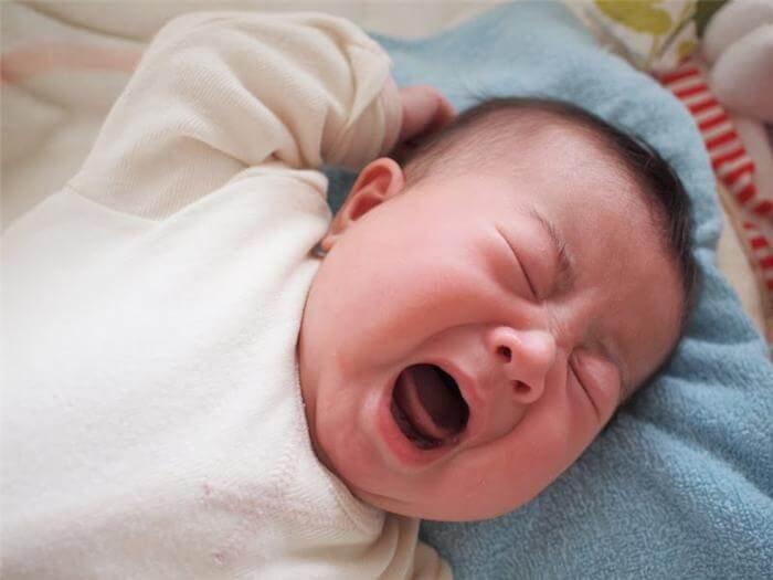 Lưu ý khi tiêm chủng vắc-xin phòng bại liệt - ảnh 3