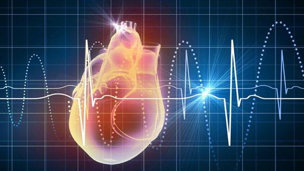 Tim mạch bệnh lý trong thai kỳ: Những điều cần biết - ảnh 2