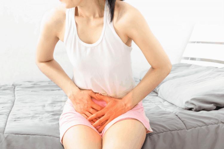 Bệnh lậu ảnh hưởng đến thai kỳ như thế nào? - ảnh 1
