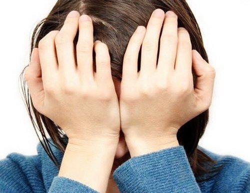 Đau nhức đầu do áp suất thấp ( SIH) hoặc cao áp (IIH) - ảnh 2