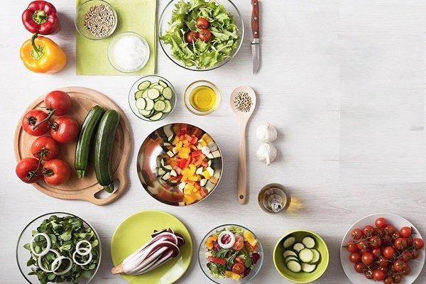 Rối loạn tiền đình lên ăn gì? và Cách phòng tránh - ảnh 3