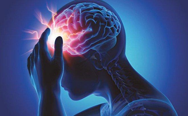 Phân biệt giữa bệnh thiếu máu não và rối loạn tiền đình - ảnh 3