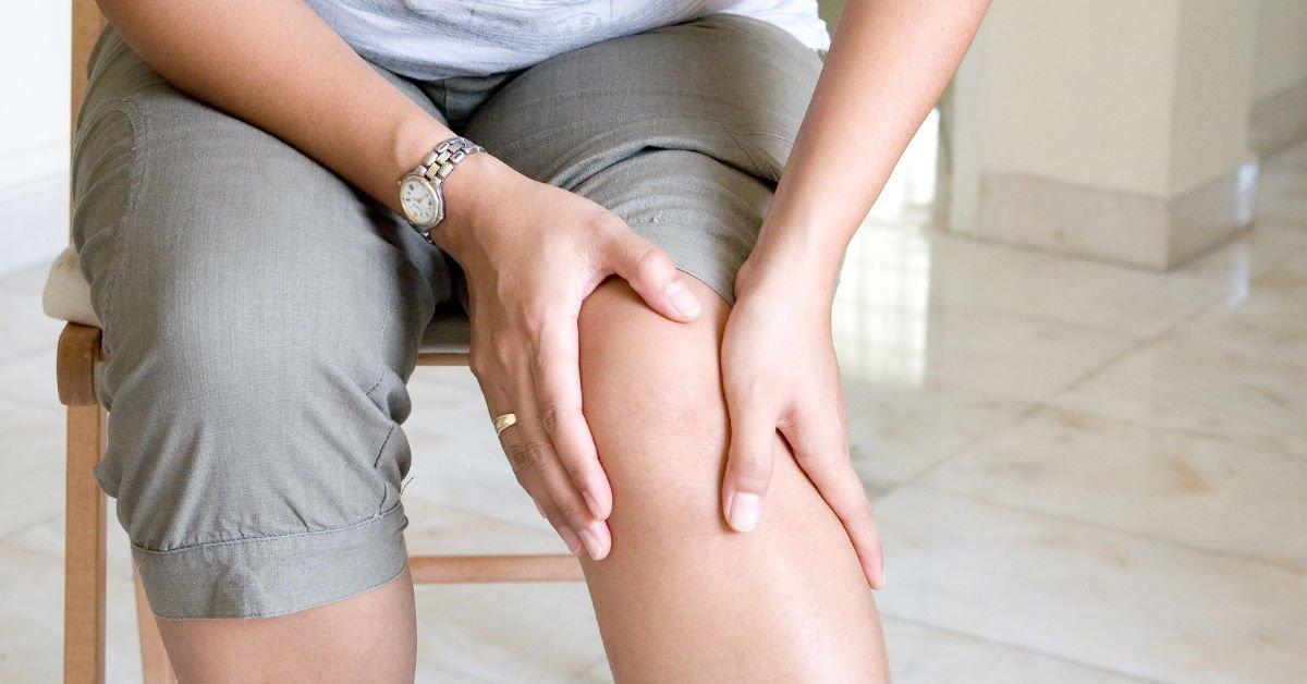 Tìm hiểu về bệnh lý cường tuyến cận giáp - ảnh 2