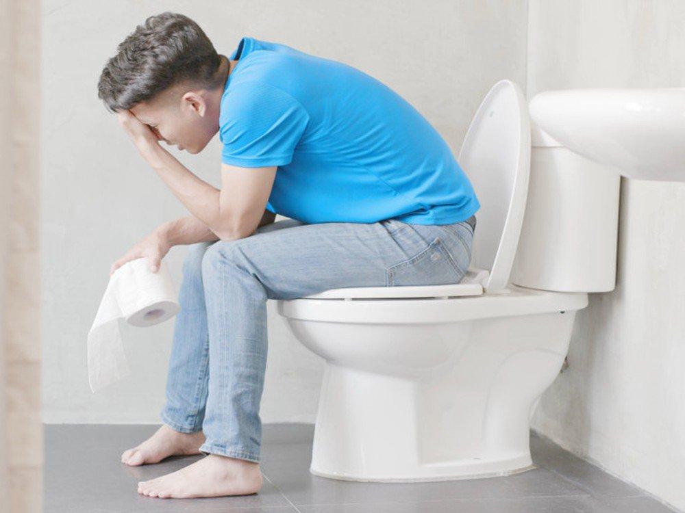Điều trị trĩ ngoại: Những điều cần biết - ảnh 3