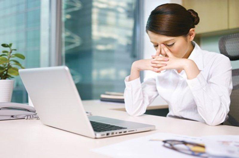 Rối loạn tiền đình ngoại biên là gì? Nguyên nhân, điều trị và cách phòng tránh - ảnh 2
