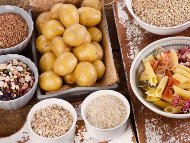 Lưu ý chọn thức ăn khi bạn bị đau dạ dày - ảnh 5