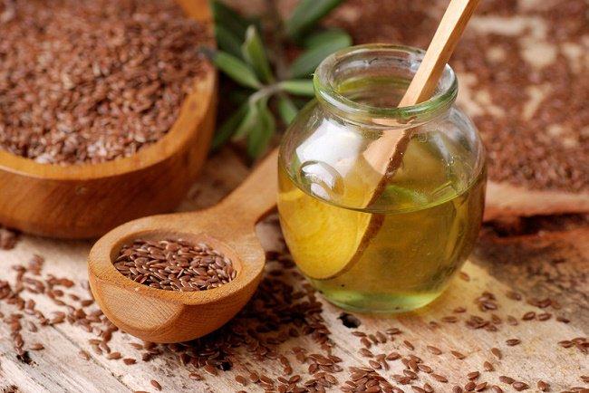 Lưu ý chọn thức ăn khi bạn bị đau dạ dày - ảnh 4