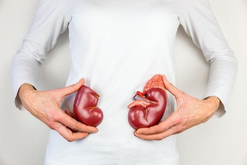 Ăn mặn liên quan thế nào tới tăng huyết áp? - ảnh 1