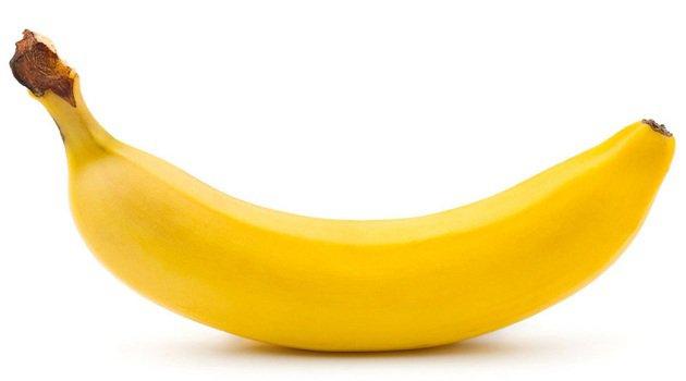 Bị đau dạ dày có nên ăn chuối không? - ảnh 3