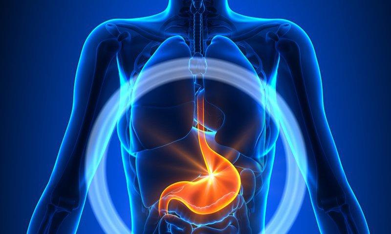 Cắt đoạn điều trị viêm loét dạ dày - tá tràng - ảnh 2