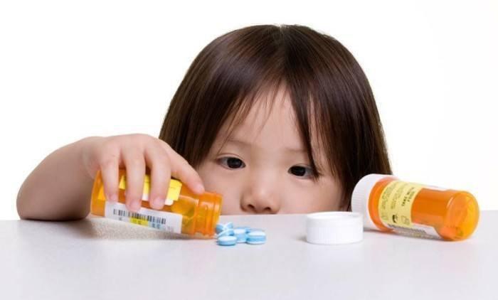 Điều trị dị tật còn ổ nhớp lộ ngoài ở trẻ - ảnh 3