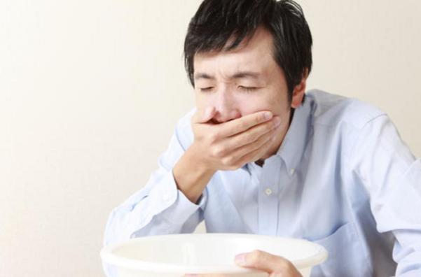 14 lý do khiến bạn đau dạ dày - ảnh 2