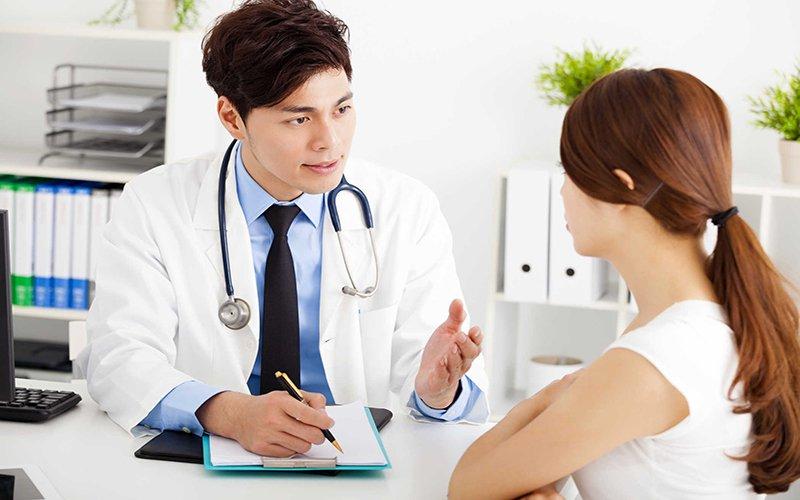 Cắt thực quản qua nội soi ngực bụng điều trị ung thư thực quản - ảnh 3
