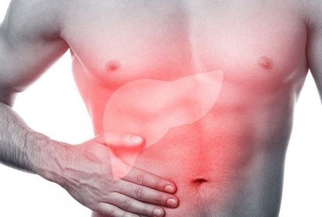 Dự phòng giãn tĩnh mạch thực quản do xơ gan - ảnh 2