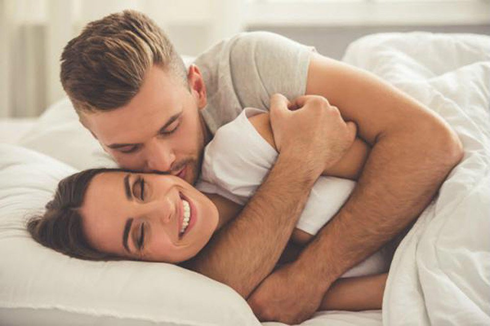Quan hệ tình dục qua đường hậu môn có dễ lây nhiễm HIV không? - ảnh 2