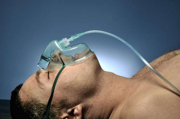 Điều trị sa trực tràng bằng mổ nội soi - ảnh 5