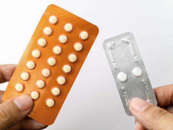 Nhận biết thời điểm thụ thai (Fertility awareness methods) - ảnh 6