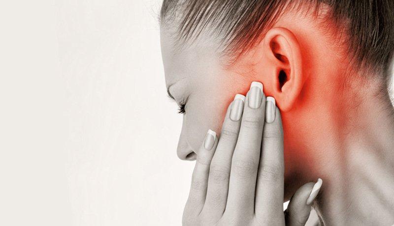 Quy trình chụp cắt lớp vi tính tai xương đá không tiêm thuốc đối quang theo mặt phẳng - ảnh 1