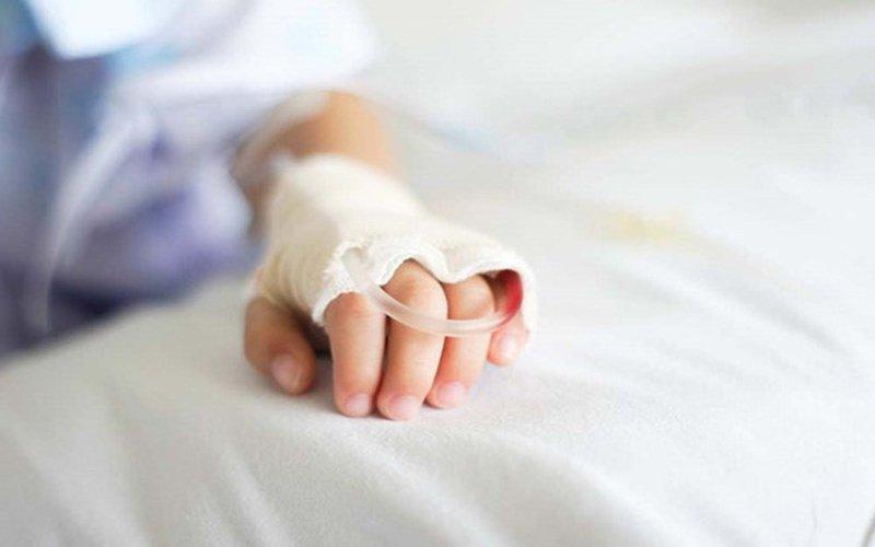 Gây tê đám rối thần kinh cánh tay phẫu thuật nội soi thoái hóa khớp cùng đòn - ảnh 2