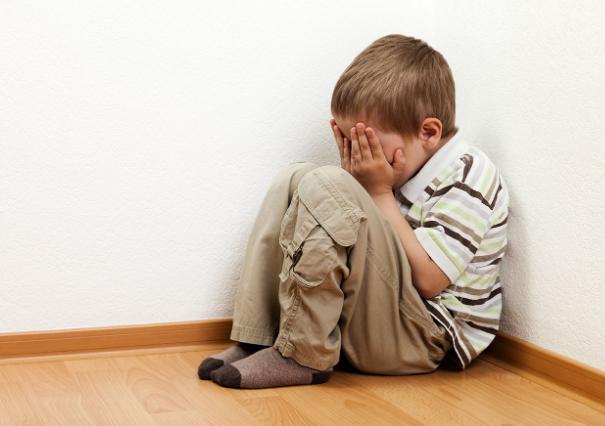 Nên làm gì khi trẻ bị rối loạn tăng động giảm chú ý - ảnh 2