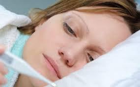 Triệu chứng của hội chứng sốc nhiễm độc - ảnh 2