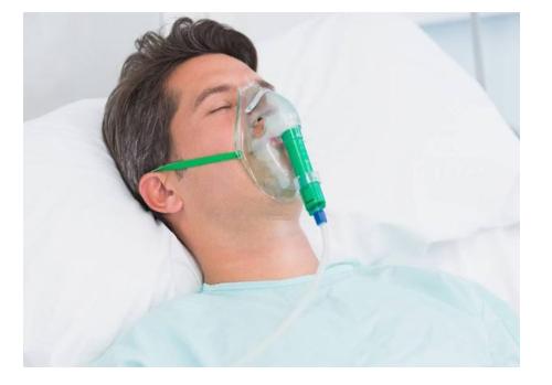 Hội chứng khóa trong: Nguyên nhân và triệu chứng - ảnh 2