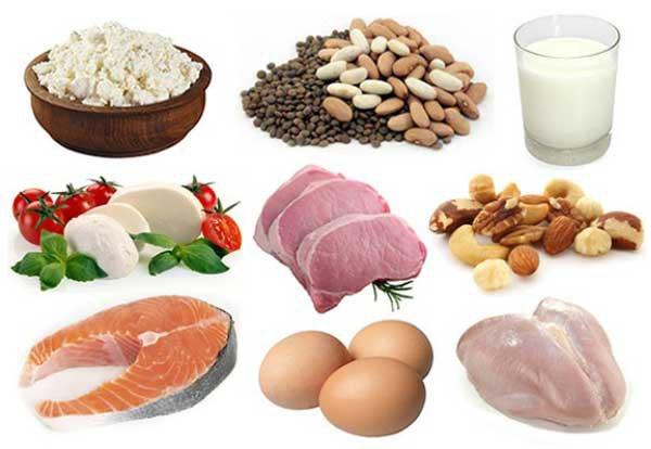 Phòng ngừa thiếu dinh dưỡng trong thai kỳ - ảnh 3