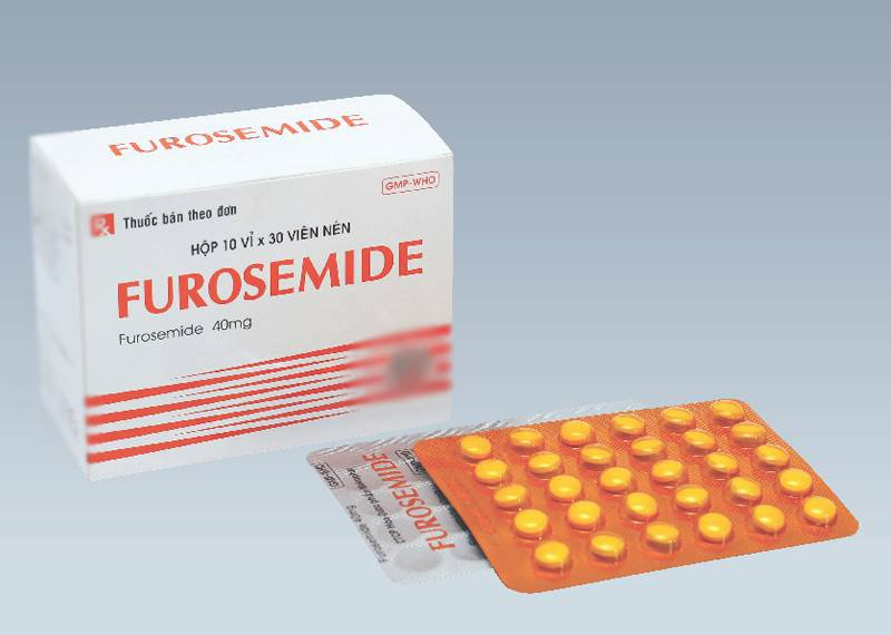 Các thuốc cần sử dụng sau khi đã xảy ra đột quỵ não do tắc mạch máu não - ảnh 3