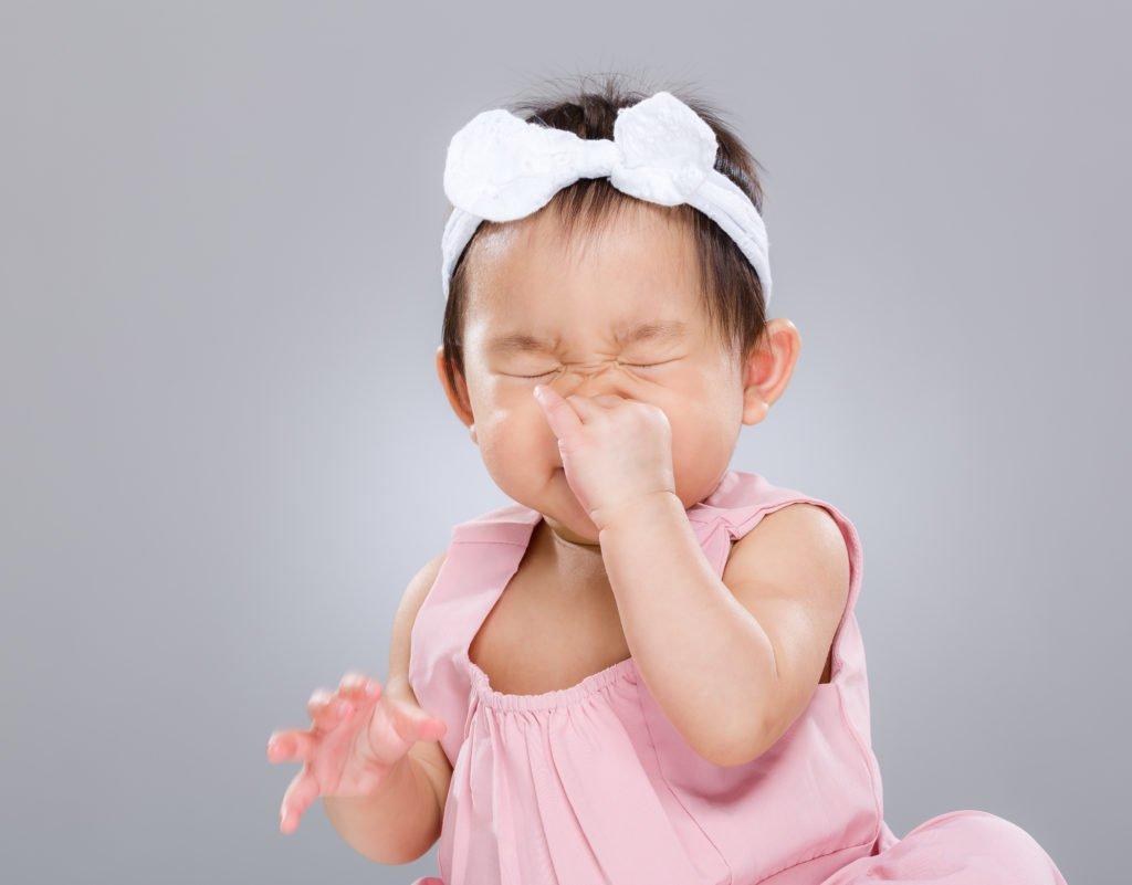 Biến chứng viêm phổi trẻ sơ sinh - ảnh 4