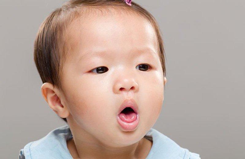 Siêu âm trong chẩn đoán viêm phổi ở trẻ em - ảnh 1