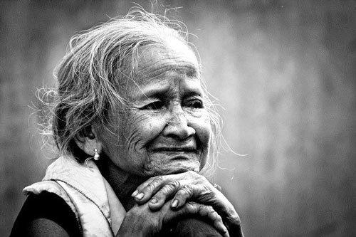Một số bệnh về gan thường gặp ở người già - ảnh 1